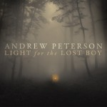 AP_LightForTheLostBoy