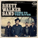 cd-rhettwalkerband