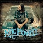 Mac Album-front