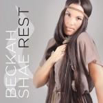 beckahshae-rest