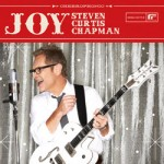 StevenCurtisChapman_Joy_250