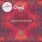 hillsong-chapel-forever-reign