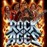 RockofAges_bearbetad
