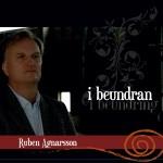 cd-omslag_rubenagnarsson