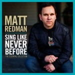 matt-redman-sing-like-never-before-300x300
