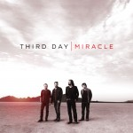thirdday_miracle_cvr-800