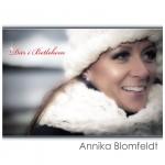 Annika_Blomfeldt-framsida