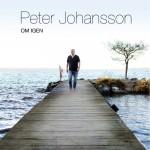 peter_johansson_omigen