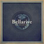 Bellarive - Bellarive_TheHeartbeat