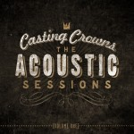 CastingCrowns_Acoustic_c#CD_0
