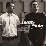 MattToby