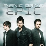 manicdrive_epic