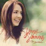 jenny_simmons