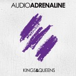 audio-adrenaline-kings-and-queens-album-cover-300x300