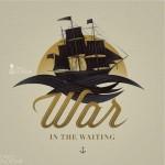 warinthewaiting
