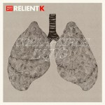 relient-k-collapsible-lung