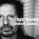 382311_SimonAdahl-BigBang