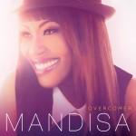 mandisa_overcomer