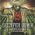 decyferdown