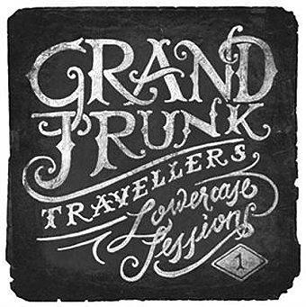 GrandTrunkTravellersLowercaseSessions1-CD-0603198