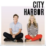 city-harbor