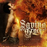 saving-grace-the-urgency-cover-art-1024x1024