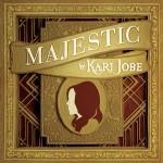 KariJobe_Majestic