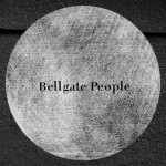 bellgate