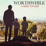 worthwile-carryonkid