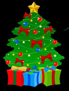 christmas-tree35